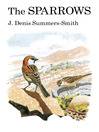 The Sparrows (eBook)